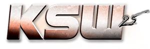 ksw25_logo.png
