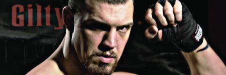 Amerykański bój na KSW25! Virgil Zwicker vs. Mike Hayes!