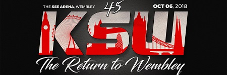 KSW 45: The Return to Wembley - October 6 (OFFICIAL DISCUSSION) 156ksw%2045%20website