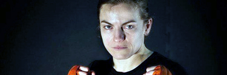 KSW24: Jasminka Cive kontuzjowana! Simona Soukupova nową przeciwniczką Kowalkiewicz!