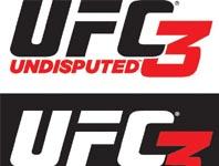 Zagraj w UFC 3 na gali KSW 18 w Orlen Arena!
