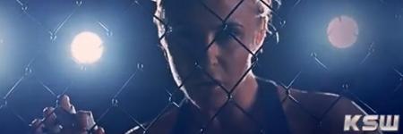 KSW26: Porczyk vs. Shaparenko - wideo zapowiedź