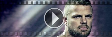 KSW20: Karol Bedorf vs. Karl Knothe - wideo zapowied¼
