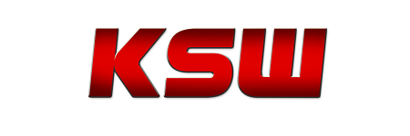 Statement concerning anthem preceding entrance into the ring of Aziz Karaoglu during the 35th KSW event on 27 May 2016