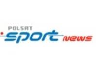 Dziś konferencja przed KSW18. Oglądaj na żywo w Polsat Sport News!