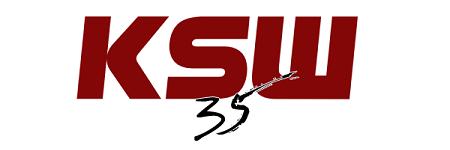 KSW 35 odbędzie się w piątek 27 maja w ERGO ARENIE, bilety już dostępne