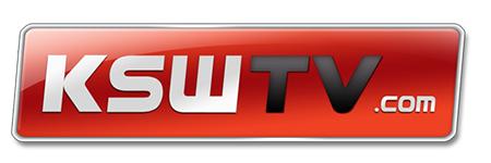 Transmisja z gali KSW23 dostępna również za granicą!