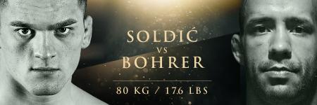 KSW 46: Narkun vs. Khalidov 2 - December 1 (OFFICIAL DISCUSSION) 874soldic46_450x150