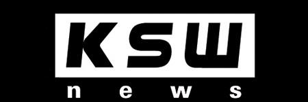 Ju� jest dost�pna gazeta KSW NEWS!