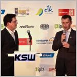 KSW EXTRA 2 - THE PRESIDENT CUP:  Konferencja prasowa oraz wa¿enie (fotorelacja)