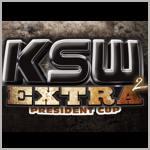 Wyniki ważenia przed galą KSW Extra 2 - President Cup