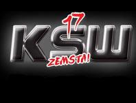 Konkurs KSW17 - Niech Cię zobaczą w TV!