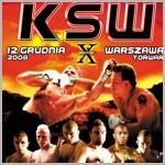 ksw10.jpg