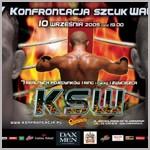 ksw4.jpg