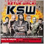 ksw7.jpg
