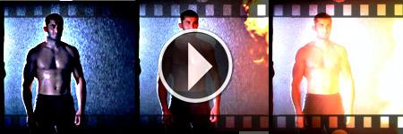 KSW 15 official trailer
