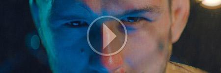 KSW36: Gamrot vs Pezinho (teaser)