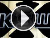 KSW X - trailer