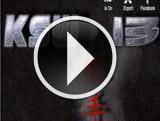 Pierwszy trailer promujący KSW 13