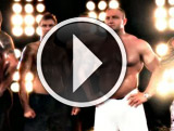 KSW14 - official video
