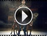 Zapowiedź trailera KSW 18