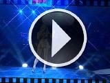 KSW19 otwarcie - vocal Anna Karwan