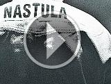 KSW22 - Oficialny trailer