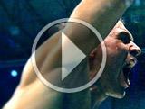 KSW25: Matt Horwich vs Piotr Strus (teaser)