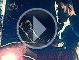 KSW26: Micha³ Materla vs. Jay Silva - wideo zapowied¼