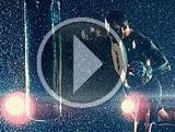 KSW26: Trailer