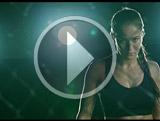 KSW27 - Cage Time: Karolina Kowalkiewicz vs Jasminka Cive - zapowied¼