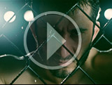 KSW27 - Cage Time (trailer)