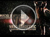KSW 28: Fighters? Den - Jewtuszko vs. Bakocevic (teaser)