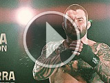 KSW 28: Fighters? Den - Materla vs. Bezerra(teaser)