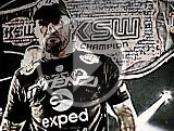KSW 28: Fighters' Den - Trailer