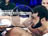 KSW 29: Reload - Khalidov vs. Cooper (teaser)