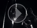 KSW30: Genesis - Saidov vs Moks (teaser)