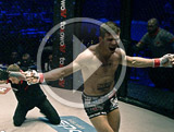 KSW30: TOP 10 moments