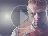 KSW31: Bedorf vs Graham (teaser)