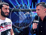 KSW33 News: 5 dni do gali