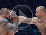 KSW36: W�odarek vs Kita (teaser)