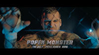 KSW45: First Preview