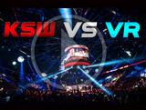 KSW vs VR